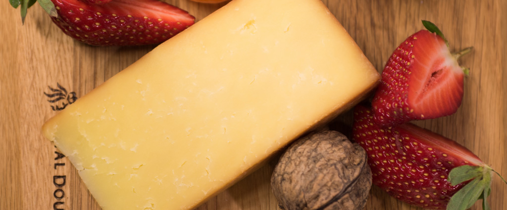 landing_feature_cheese